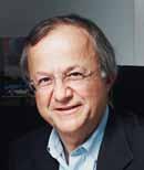 CLAI : l'Expert en communication corporate