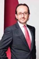 Imad Benmoussa (ESC Casablanca 96) Président de Coca-Cola France