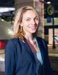 Avec le réseau « SNCF au féminin» la dynamique au féminin est en marche