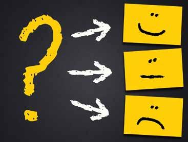Travail et bonheur, une contradiction ?