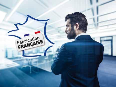 Existe-t-il un management à la française ?