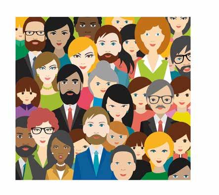 Enseigner le multiculturalisme, UN ENJEU POUR LES ÉTUDIANTS ET LES ENTREPRISES