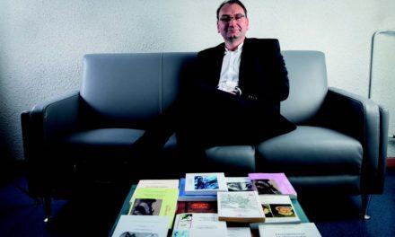 Littérature, entrepreneuriat, droit, les chercheurs français tiennent aussi le haut du pavé !