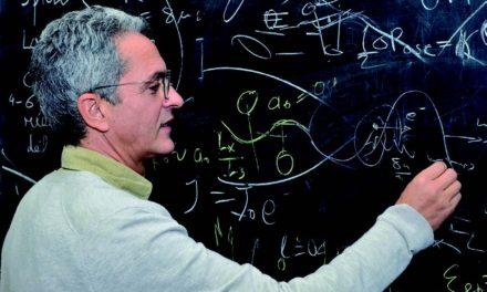 ERC, un sésame européen pour les chercheurs