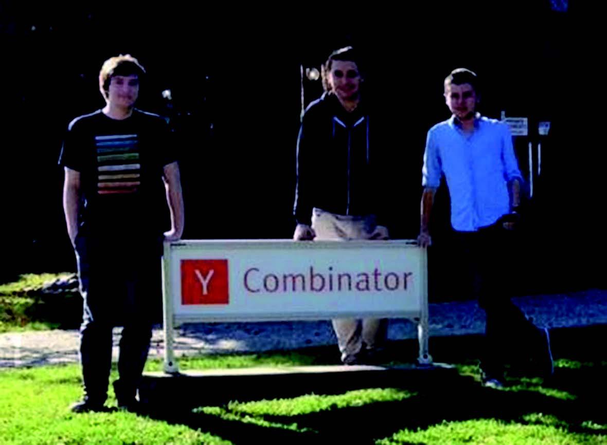Motion Lead, du Y Combinator au développement international