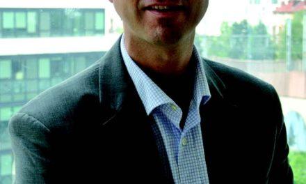 AXA ASSISTANCE : UNE DIRECTION COMMERCIALE EN MODE PROJET