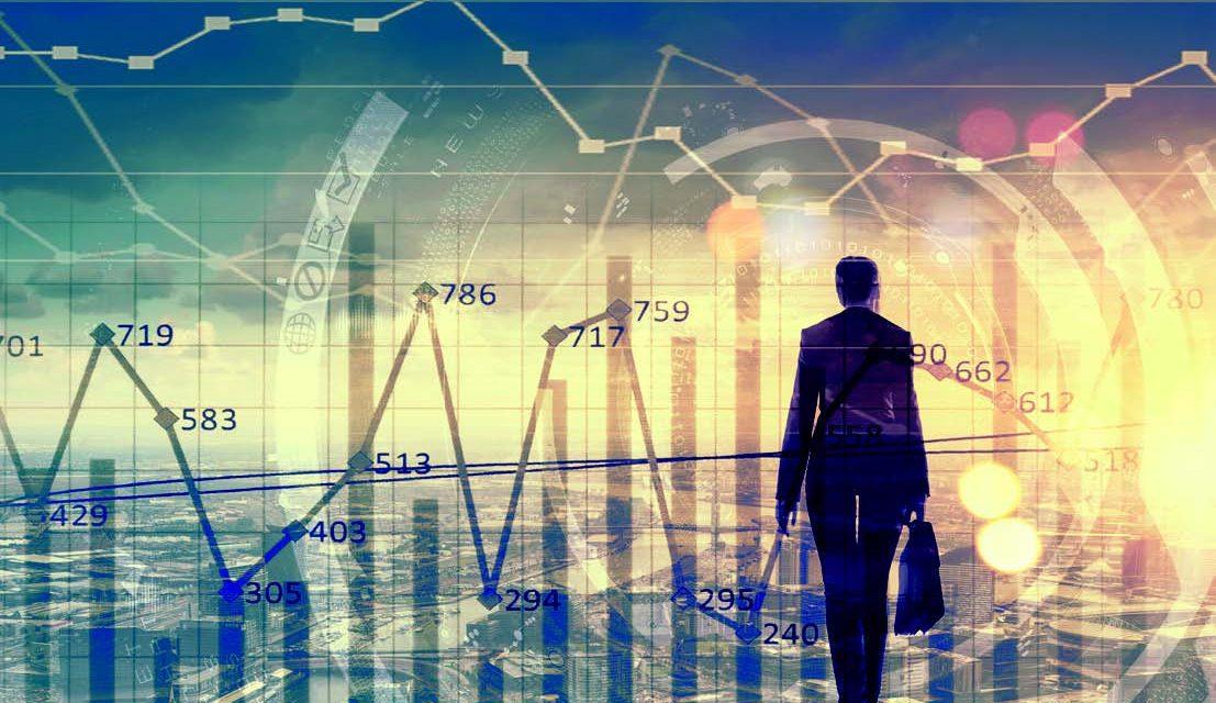 Le directeur financier, acteur central de la transformation de l'entreprise