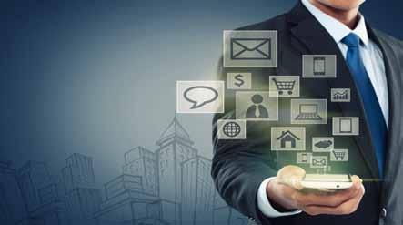 Cap sur l'innovation avec BPCE Assurances