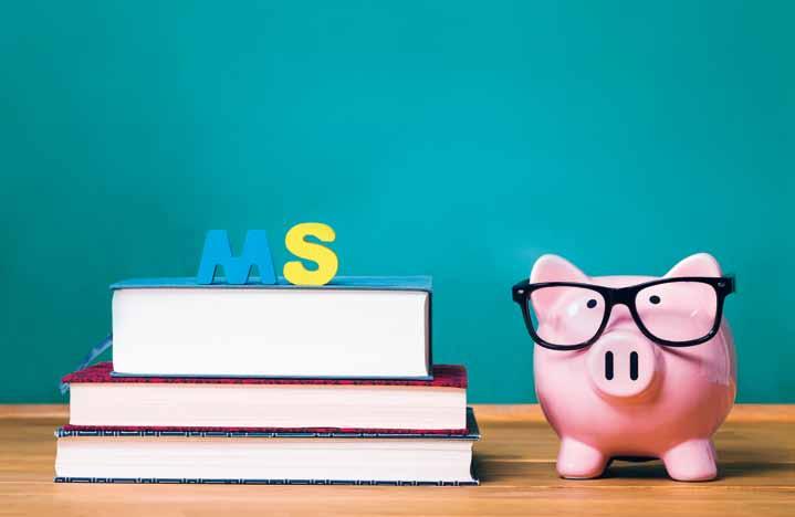 Sciences Po : des profils recherchés en finance