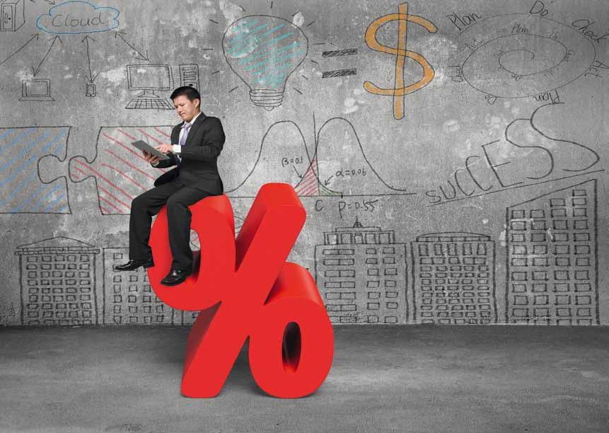 Le numérique dans la finance intégré à la formation Isep