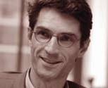 Etienne Tricaud (X 80), ingénieur en chef du corps des ponts, architecte, co-fondateur et président du directoire d'AREP