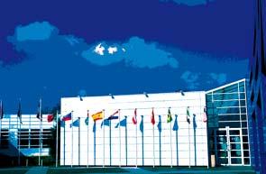 HEC – Les relations avec les anciens, un enjeu stratégique de développement pour les grandes écoles et Universités