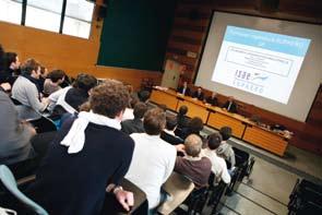 ISAE – Les relations avec les anciens, un enjeu stratégique de développement pour les grandes écoles et Universités
