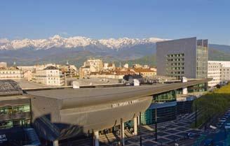 Grenoble Ecole de Management – Les relations avec les anciens, un enjeu stratégique de développement pour les grandes écoles et Universités