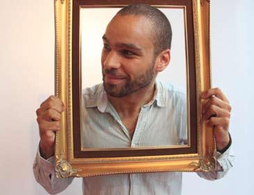 Rencontre avec Yoann Kassi-Vivier, co-fondateur de Pro Bono Lab