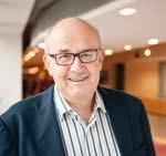 Olivier OGER , Directeur de l'EDHE C Business school