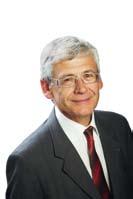 ESSEC – Les relations avec les anciens, un enjeu stratégique de développement pour les grandes écoles et Universités