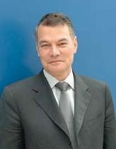 Bernard Ramanantsoa Directeur Général d'HE C Paris