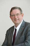 Philippe Courtier, Directeur d'EMLYON Business Sc hool