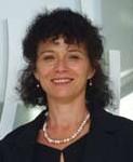 Brigitte Plateau, Administratrice Générale de Grenoble INP