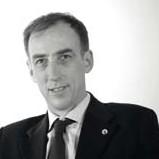 Frank Debouck, Directeur de Centrale Lyon