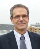 Marc Mézard Directeur de l'Ecole normale supérieure