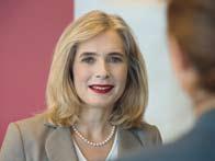 Roche : Une approche innovante et pragmatique centrée sur le patient