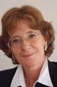 Celsa – Les relations avec les anciens, un enjeu stratégique de développement pour les grandes écoles et Universités
