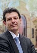 Laurent Carraro, Directeur