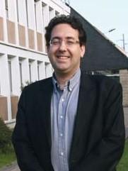 David Silagy (Arts et Métiers ParisTech 90, Mines ParisTech 96) Directeur du Cerdato d'Arkema.