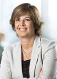 Euroclear, de la valeur des actifs aux valeurs d'entreprise