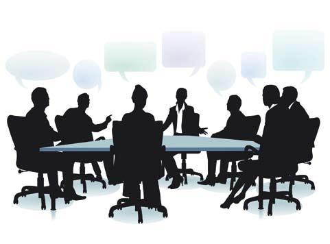 Féminisation des conseils d'administration ne rime pas toujours avec réelle prise de pouvoir
