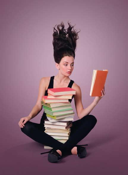 Les filles trustent l'enseignement supérieur… et après ?