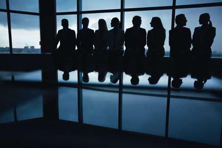 Quel rôle pour les dirigeants d'entreprises dans les CA de grandes écoles ?