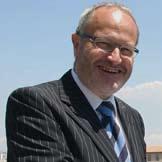 Bernard Belletante, directeur de KEDGE Business School, est pour un second mandat président du Chapitre des écoles de management au sein de la Conférence des grandes écoles