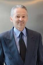 Roland Sire (INSA Lyon 84), Directeur des Systèmes d'Information de Generali France