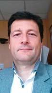 Proxiserve: leader des services à l'habitat en France