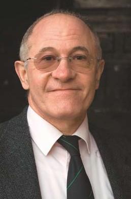 Rémi Brague, pourfendeur d'idées reçues