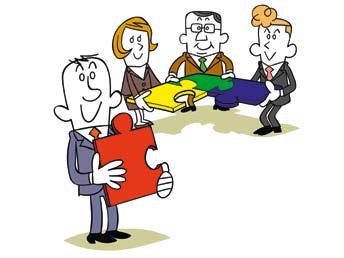 Le rôle essentiel des missions handicap dans l'entreprise