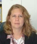 Sandrine Lenoble (Université Marnela- Vallée, 2011), responsable Mission Handicap du groupe