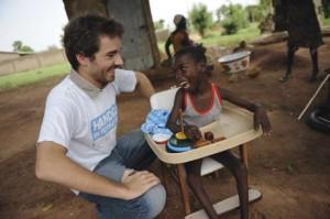 ... au Togo