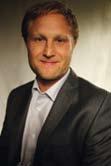 Nicolas Graf, Academic Director MBA in Hospitality Management (IMHI) de l'ESSEC