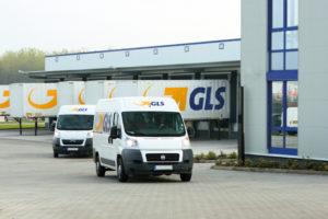 GLS-depart-livraison