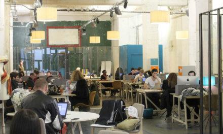 Les startupers nouvelle génération inventent un monde qui leur ressemble