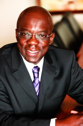 CGF Bourse:courtier en bourse et banque d'affaires