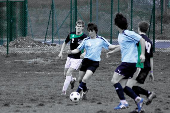 Le sport, vecteur de bien être et de socialisation