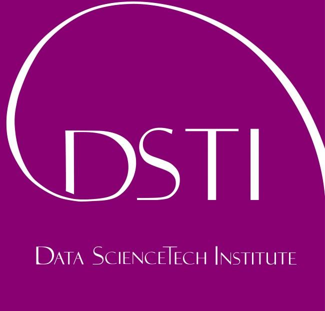 Une nouvelle école d'application autour de la Data Science ouvrira ses portes à la rentrée 2015