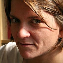 Hélène Perivier, codirectrice de PRESAGE : «Vous avez toutes et tous un rôle à jouer»