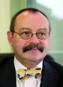 Hervé Laborne