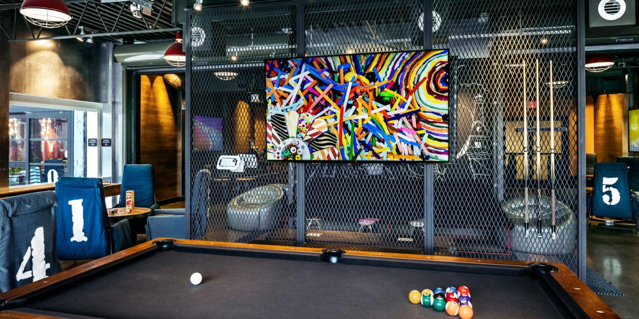 [Episode 17] L'art 2.0 dans la Silicon Valley – Zoom sur la start-up Daylighted